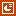MS 파워포인트 아이콘