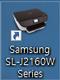 삼성 SL-J2160W Series 아이콘 이미지