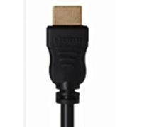 [HDMI 케이블]
