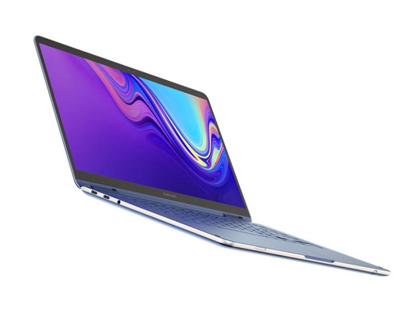삼성 노트북 Pen S 제품 이미지