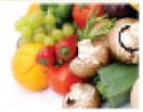 체소/과일