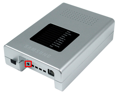 DMS1 장비 이미지
