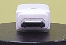 갤럭시S7/S7 엣지 micro usb 7핀