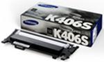 검정토너인 k406s 모델 이미지
